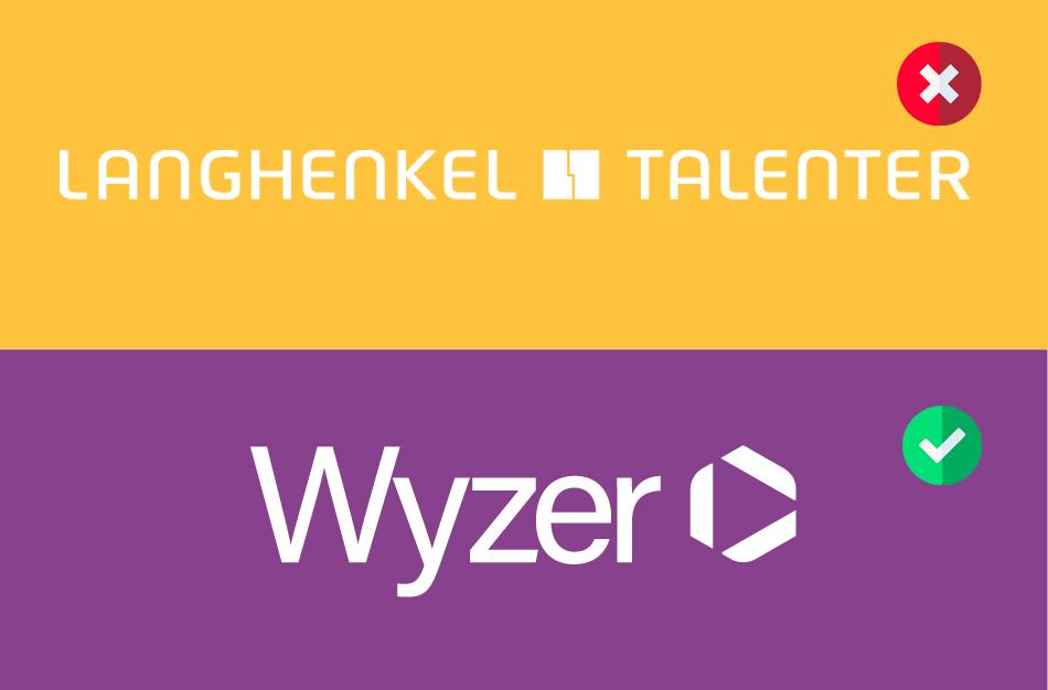 Langhenkel-Talenter heet vanaf 1 juni Wyzer