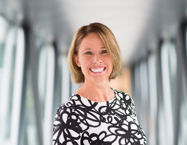 Interview Karin Berends, directeur Wyzer