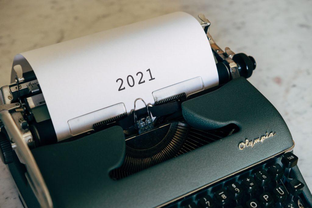 Nieuwsbrief Wyzer Academie juni 2021